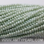 7379 potato pearl 2mm light green.jpg